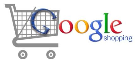 What is Google Shopping and How Does it Work? featured image