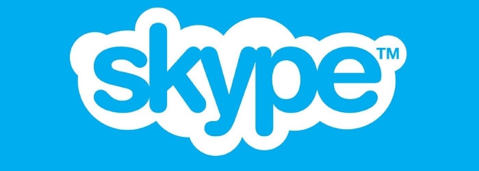 Download Skype – free IM & video calls for PC featured image