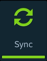 Why is Sync Disabled? How to Enable Sync on the Samsung Galaxy s4 Smartphone! featured image