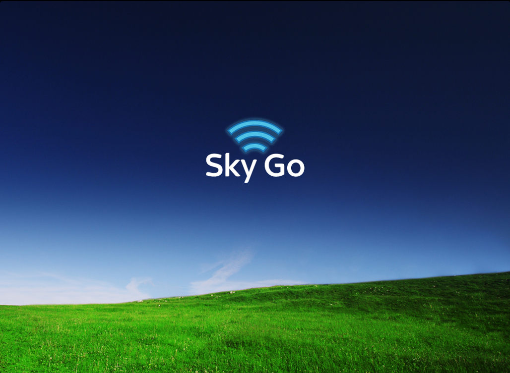 How to Use Sky Go (and other Silverlight 5+) Video on Ubuntu (and other) Linux featured image