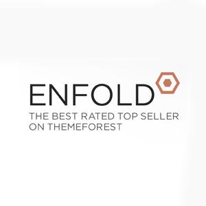 Getting Started with the Enfold Advanced Layout Editor – Video Tutorial featured image