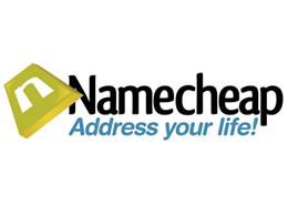 Preset Namecheap DNS for New Domains featured image