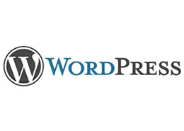 How to Strikethrough Text in WordPress Visual Editor featured image