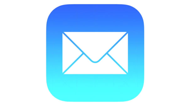 How to set an email account as the default account in Apple OSX Mail featured image
