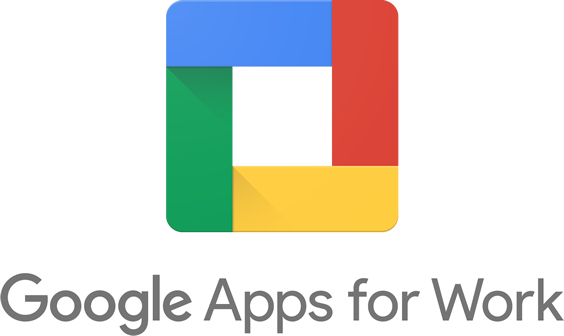 Keyboard Shortcuts For Google Docs Silicon Dales