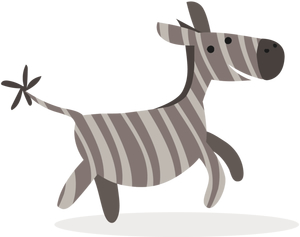 "WooCommerce Update: Version 2.6 AKA ""Zipping Zebra"" featured image"