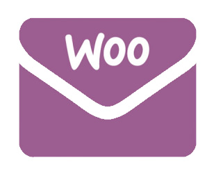 "Introducing the ""WooCommerce Email Customizer"" WooCommerce extension featured image"
