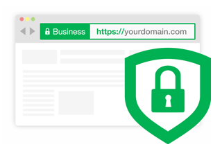 Why Your Website Needs a Security Certificate – and How to Get One featured image