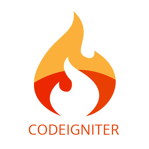 Example CodeIgniter .htaccess for mod_rewrite featured image