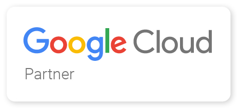 Find our Google Cloud profile featured image