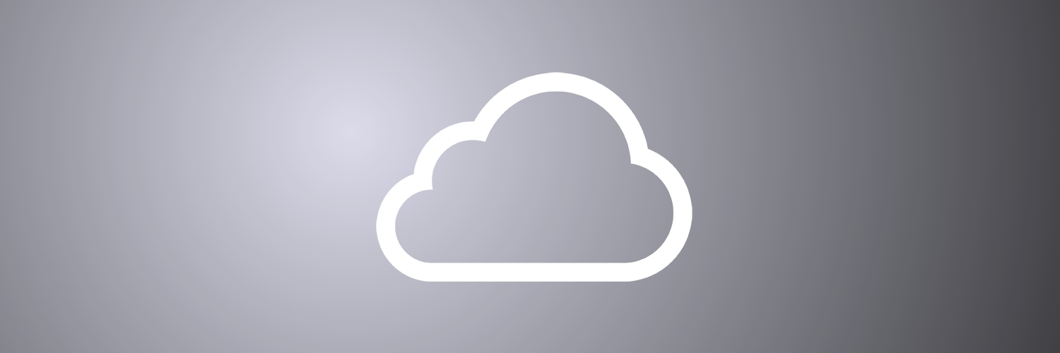 What is the Cloud? featured image