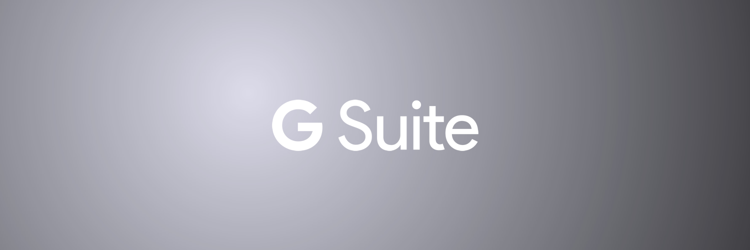 G Suite Basic & Business Discount Coupon Codes featured image
