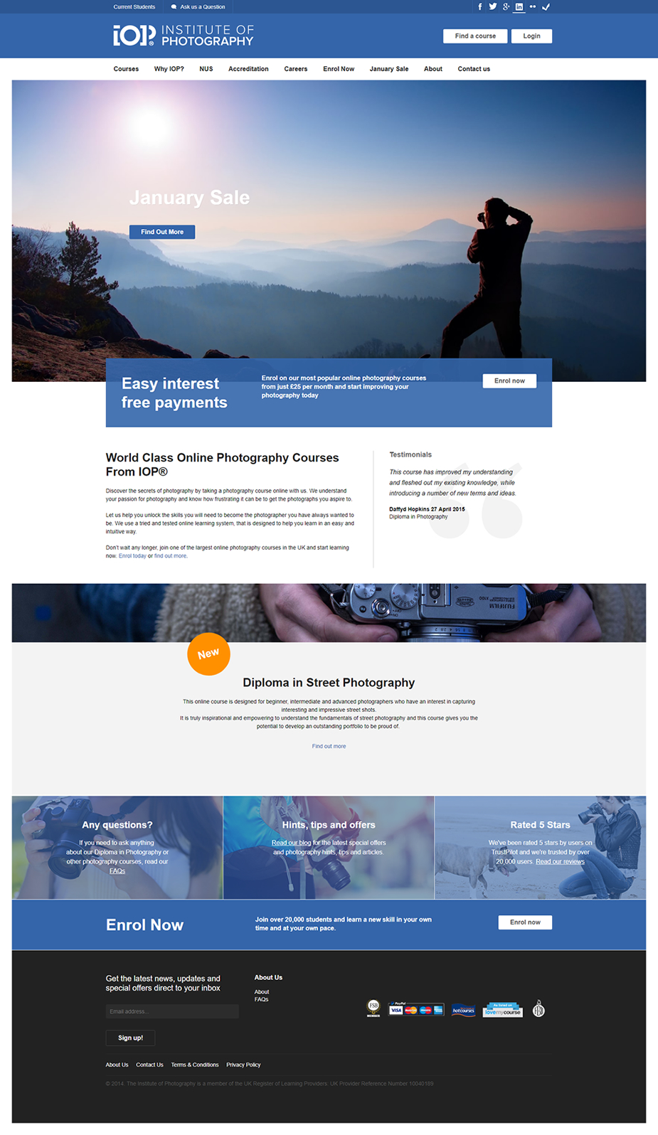 Case Study: Moodle and Mailchimp Integration for WooCommerce featured image