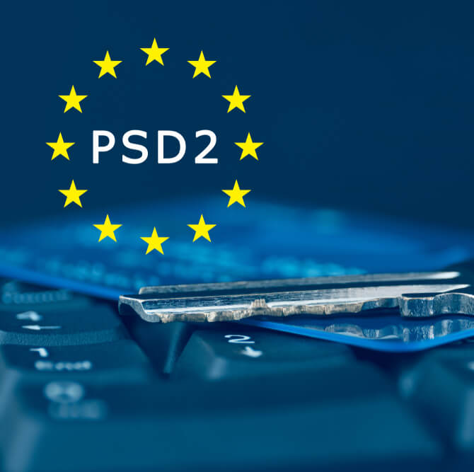 The Silicon Dales Guide to PSD2 featured image