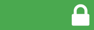 WP GDPR Plugin logo