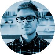 Tyson Armstrong - Aussie web developer