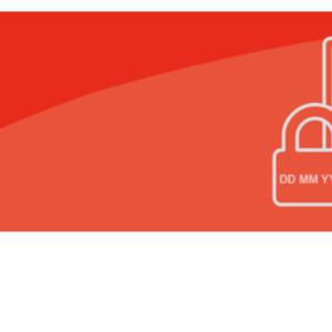 Age Gate - a WordPress age verification plugin