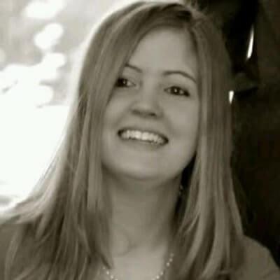 Linda Scott, Content Consultant