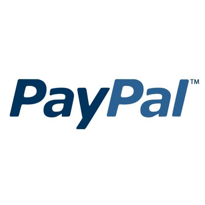 How to find PayPal Custom Payment Pages! featured image