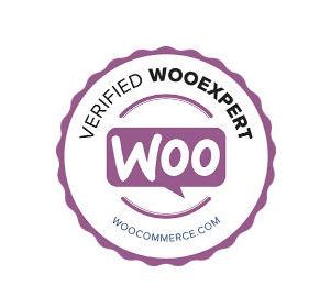 Verified WooExperts