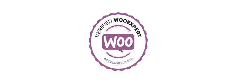 How to get custom order statuses in WooCommerce featured image