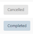 order status buttons in woocommerce