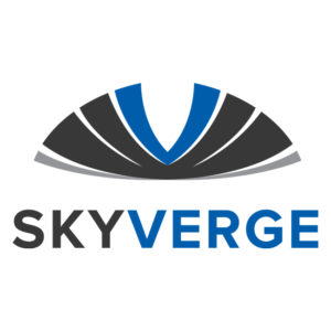 SkyVerge logo