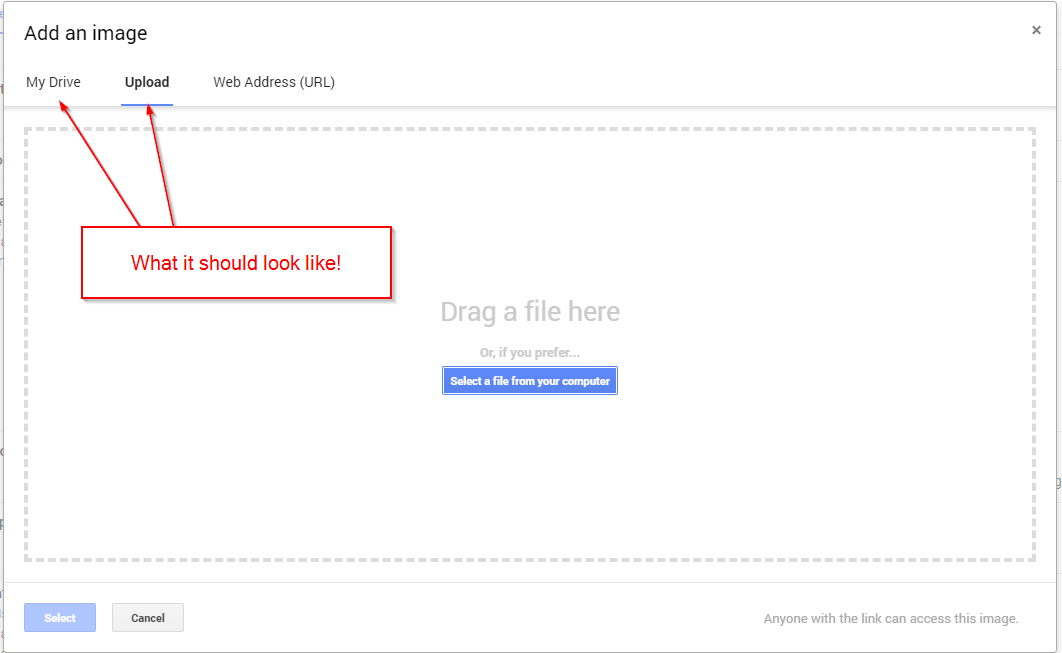 g-suite-image-upload-signature-should-look-like-this