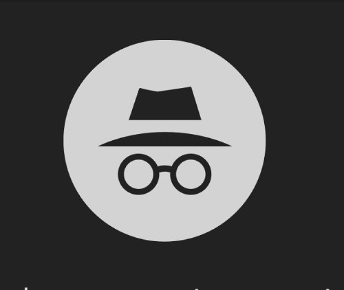 The importance of incognito mode for G Suite users featured image