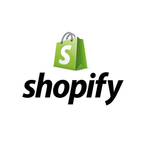 Shopify SEO case studies – does it stack up to WooCommerce, Weebly or BigCommerce? featured image