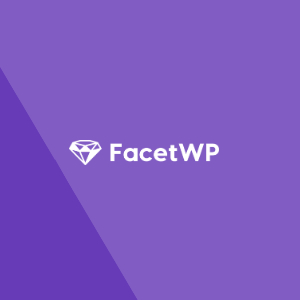 FacetWP and the WordPress 5.0 Update featured image