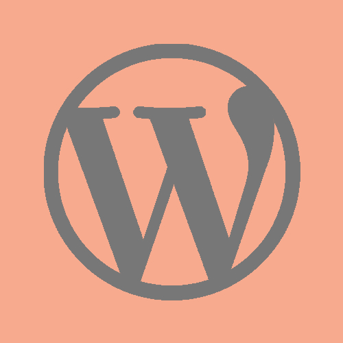 WordPress 5.0 is Live! featured image