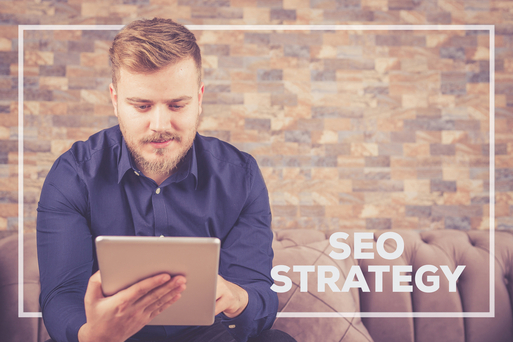 SEO for Businesses featured image