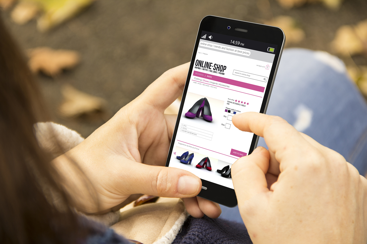 How to do eCommerce right: the Silicon Dales guide to UX for online retail featured image